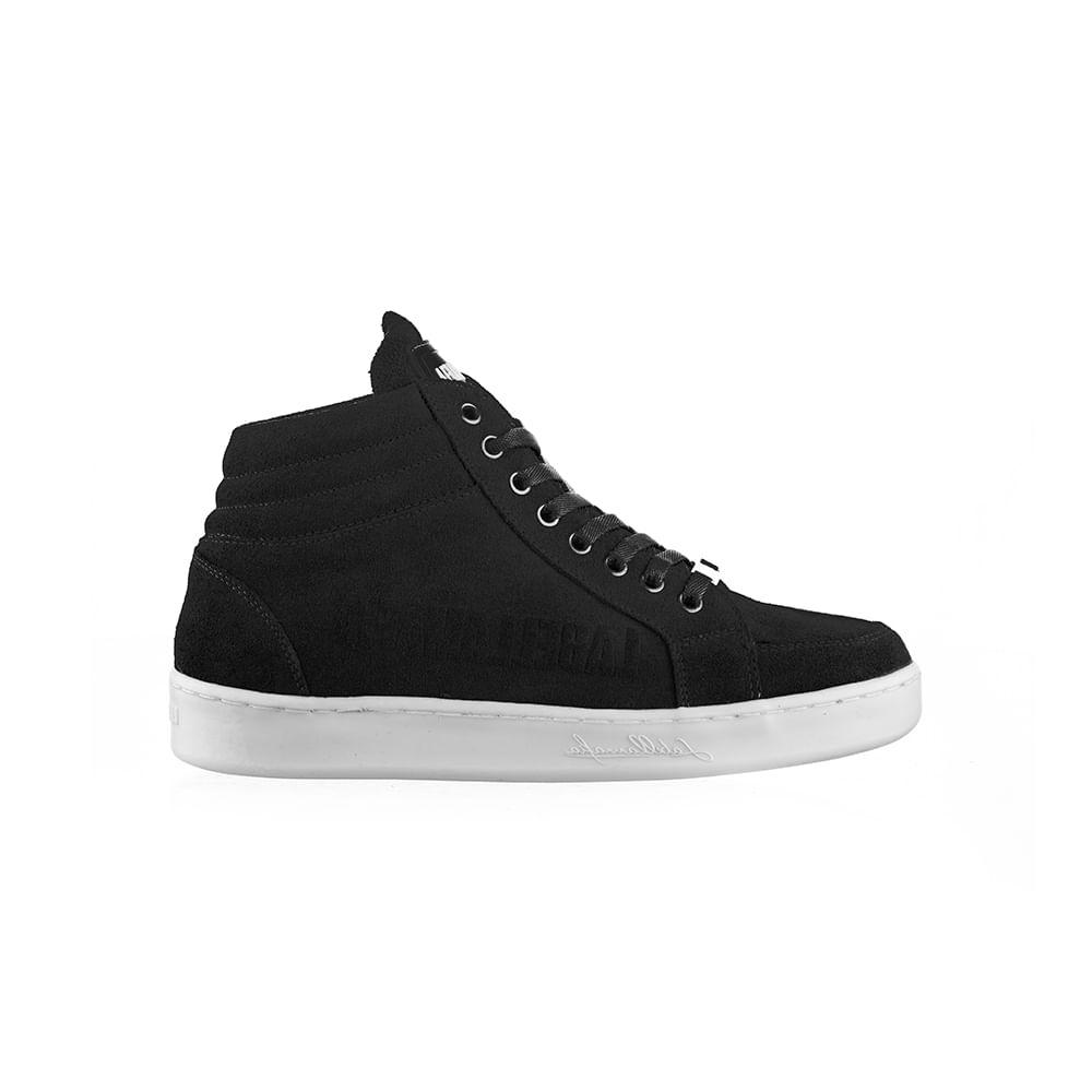 Sneaker-LBM-Classic-Black