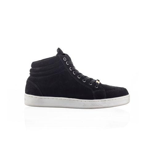 Sneaker-La-Mafia-Classic-Black-