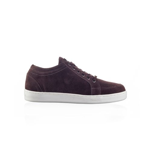 Tenis-La-Mafia-Basic-Brown---39