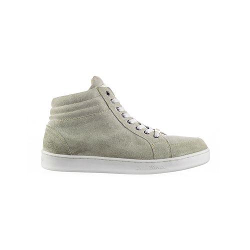 Sneaker-La-Mafia-Classic-Off-White---39