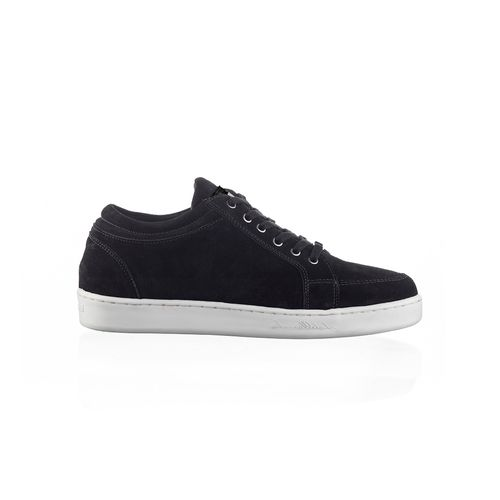 Tenis-La-Mafia-Basic-Black