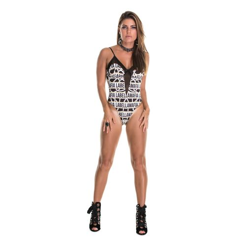 Body-Feminino-Resort---P