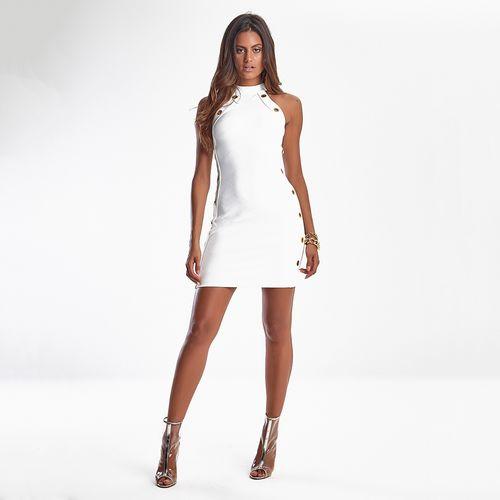 Vestido-Desire-White-
