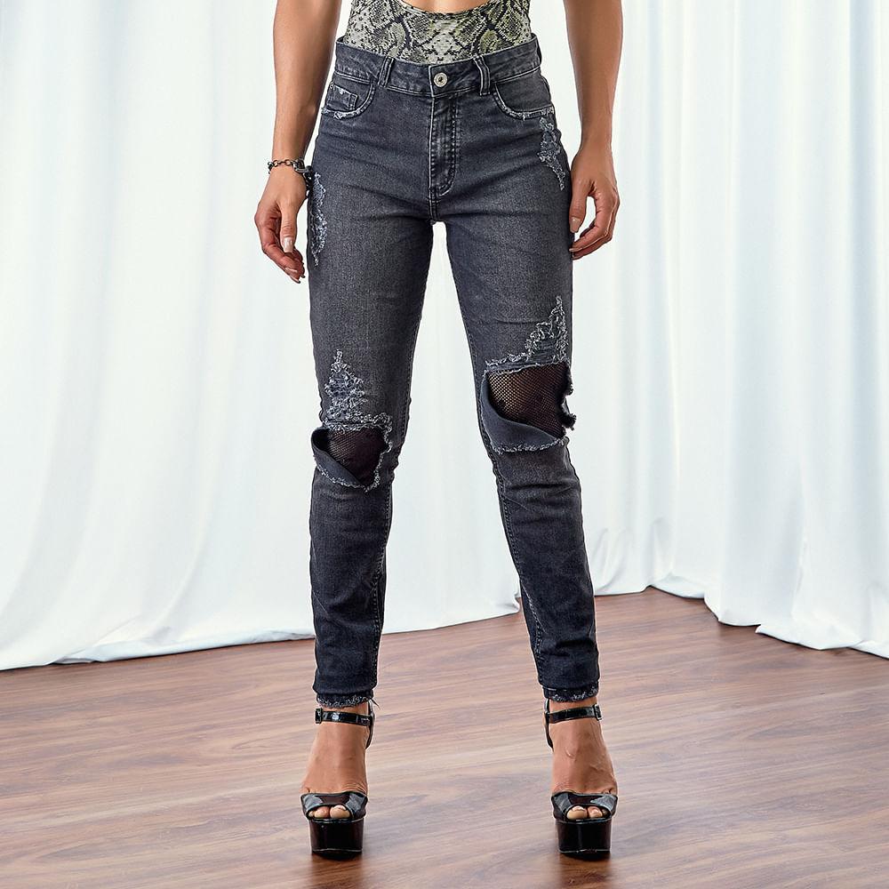 Calca-Jeans-Feminina-Same-Love---34