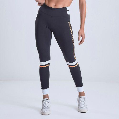 Calca-Legging-Feminina-Genesis-
