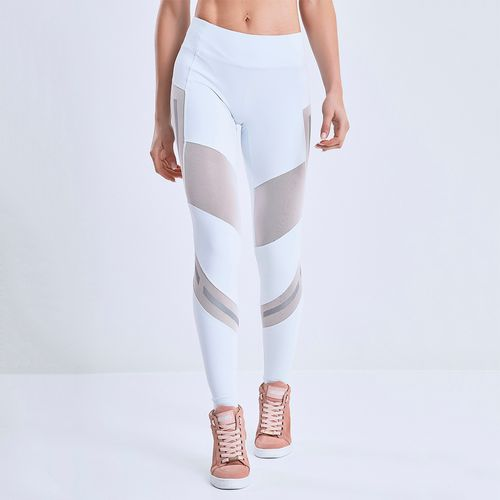 Calca-Legging-Feminina-Miss-Robot