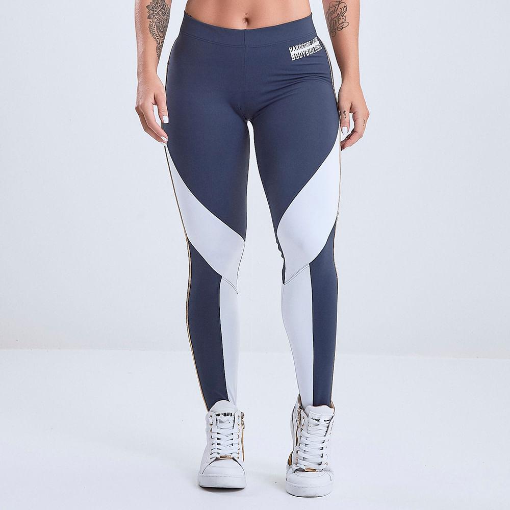 Calca-Legging-Feminina-Bodybuilding---P
