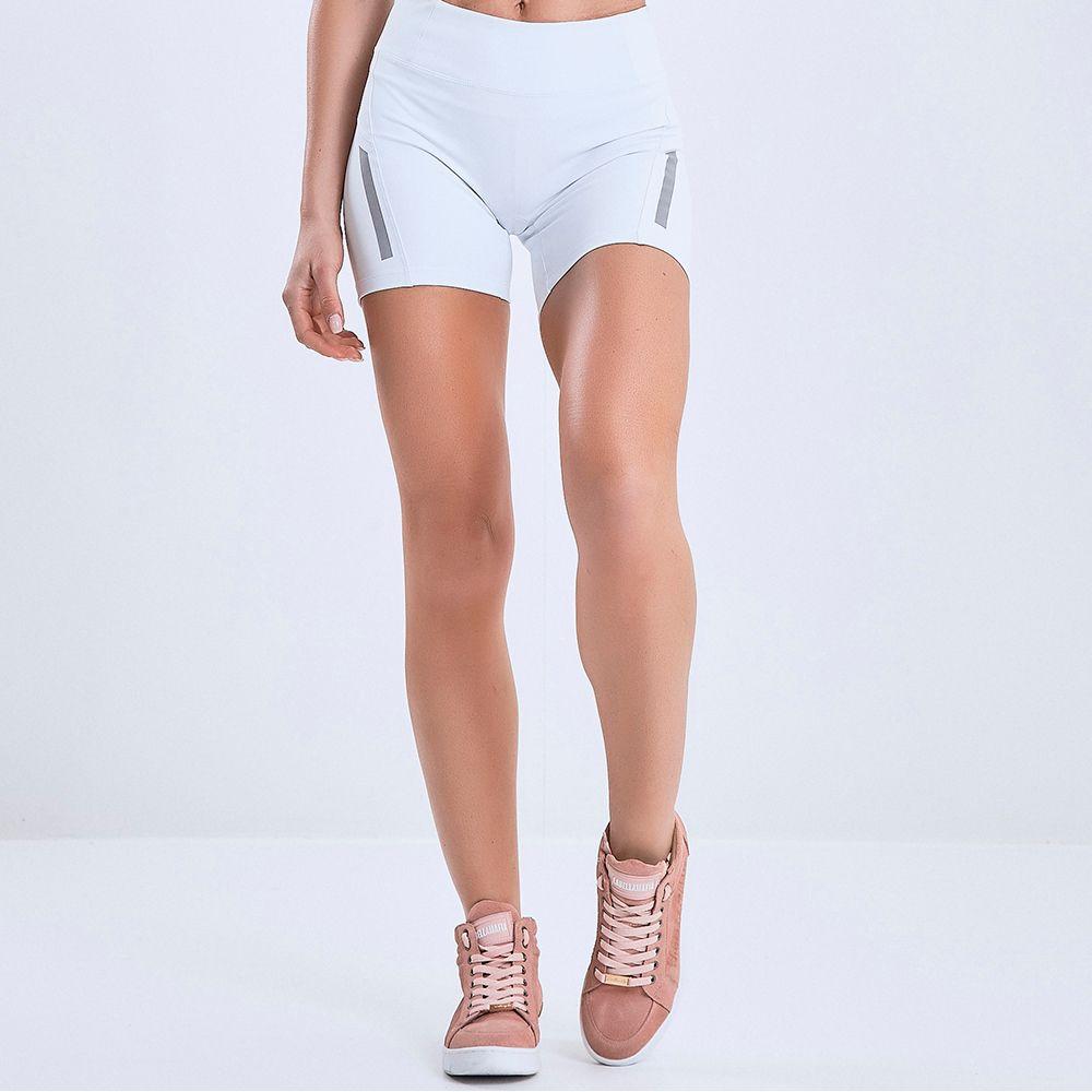 Shorts-Feminino-Miss-Robot---P