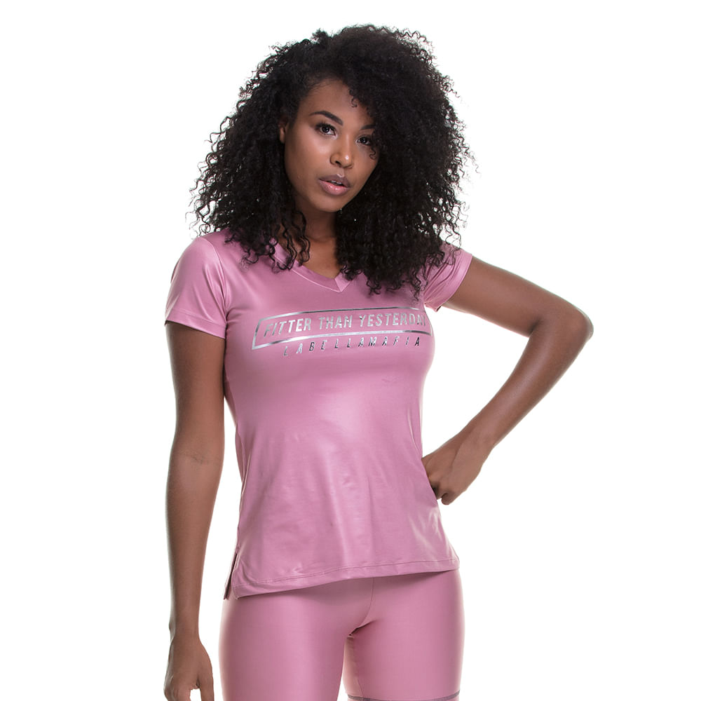 Blusa-Feminina-Glam-Candy-Fitter-Than-Yesterday---M