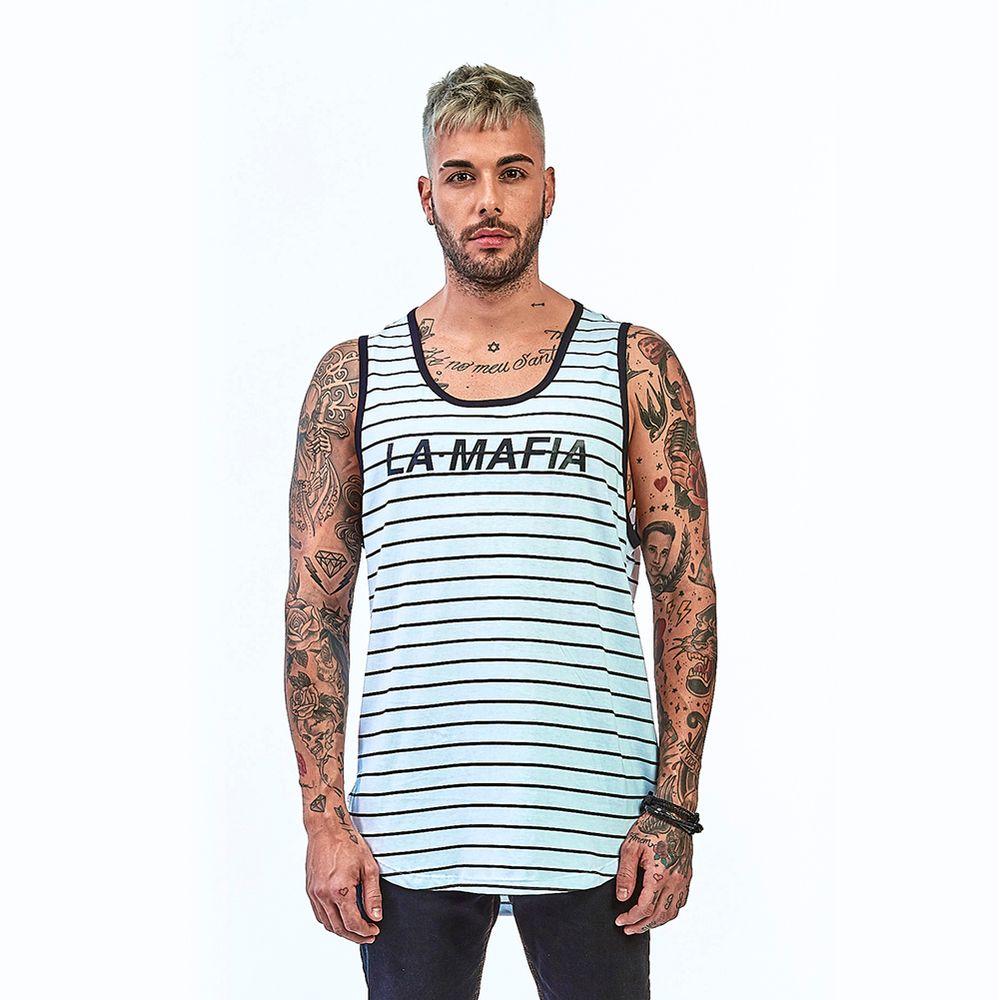 Regata-La-mafia-Tees-Stripes---P