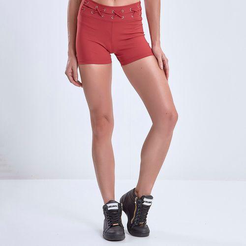 Shorts-Feminino-Calamo