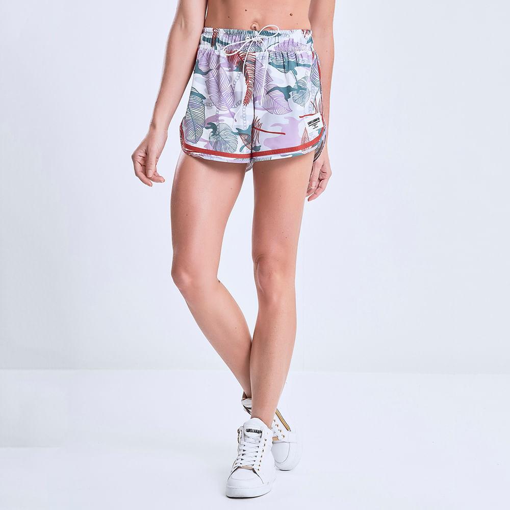 Shorts-Feminino-Hanging-Garden