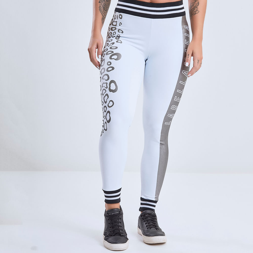 Calca-Legging-Feminina-El-Dorado-Animal-Print-White