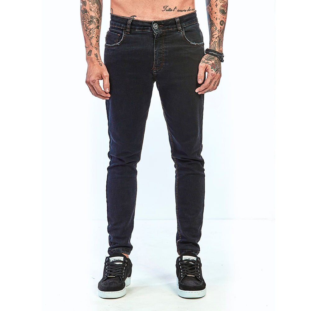 Calca-Jeans-La-Mafia-Essentials----40