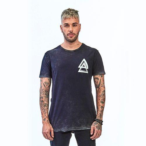 Camiseta-La-Mafia-Tees-Reverse-Worldwide-Presence---P