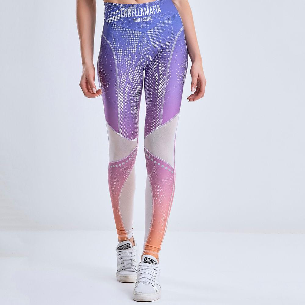 Calca-Legging-Feminina-Running-