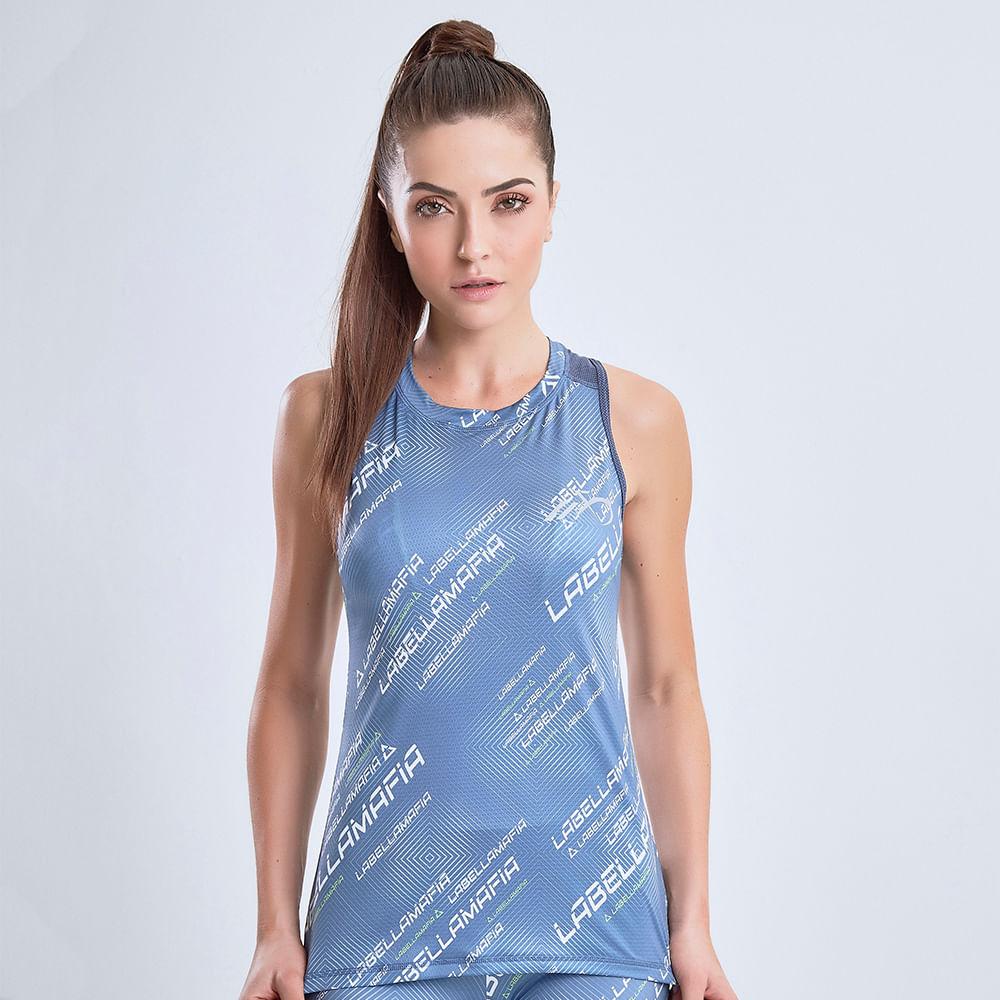 Regata-Feminina-Cycling-Blue