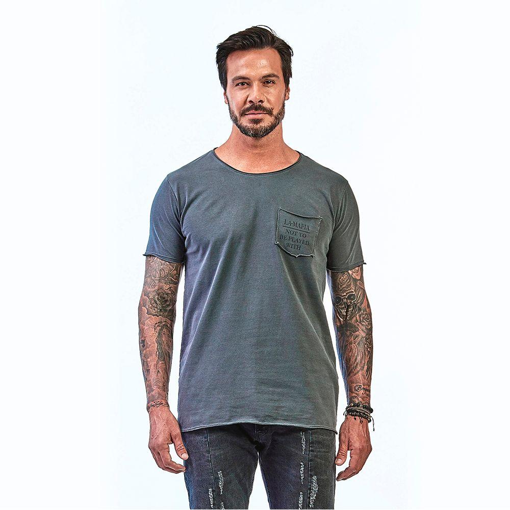 Camiseta-La-Mafia-Tees-Not-To-Be-Played---P