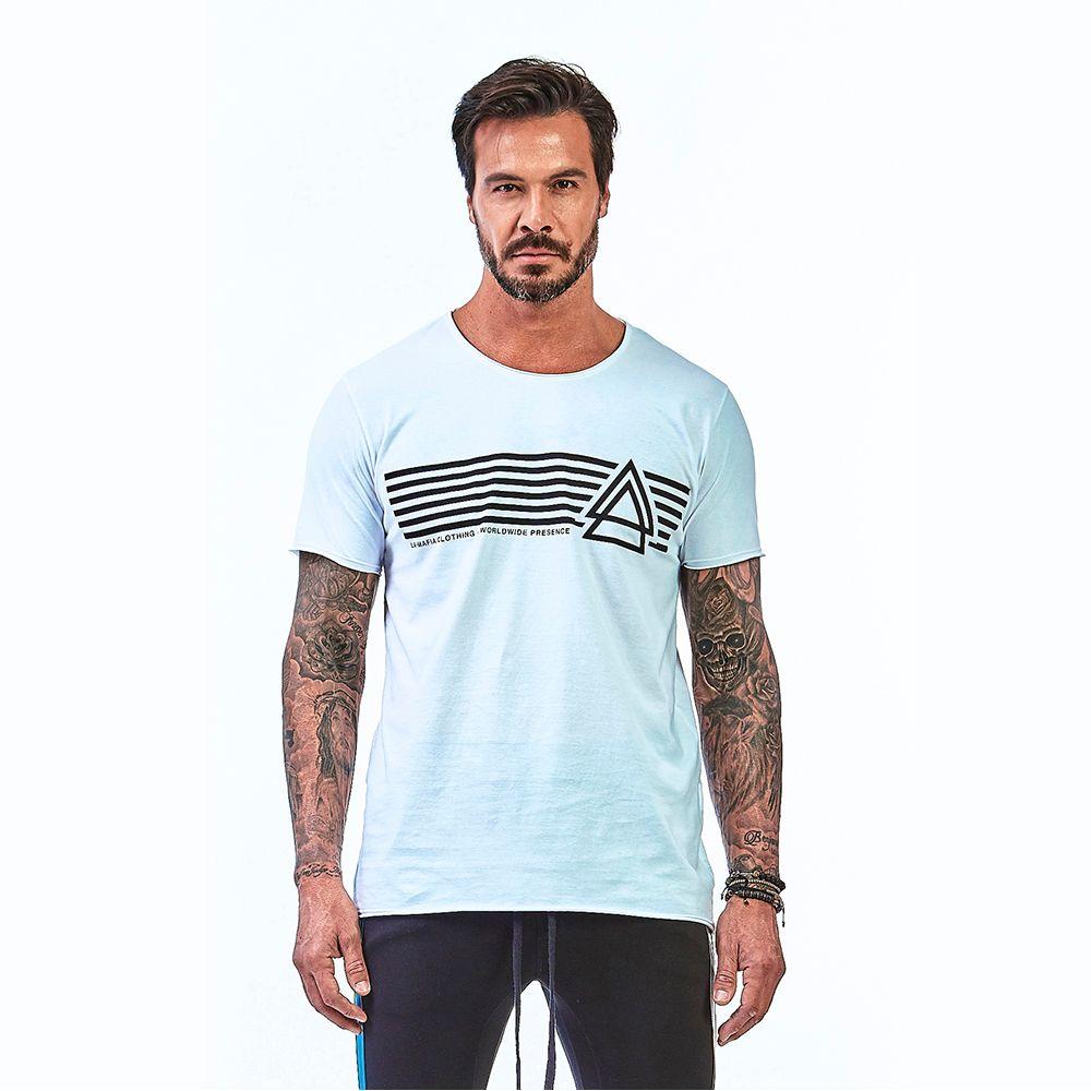 Camiseta-La-Mafia-Tees-Lines---P