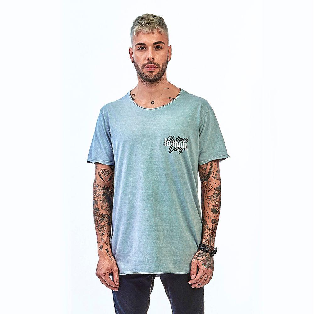 Camiseta-La-Mafia-Tees-Hater-In-Danger