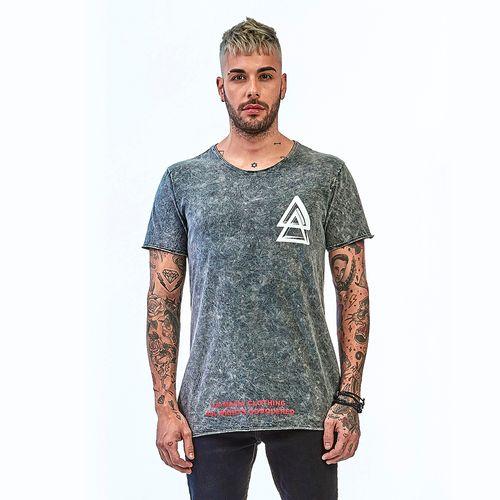 Camiseta-La-Mafia-Tees-Equality---P