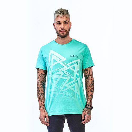 Camiseta-La-Mafia-Tees-Revolutions---P