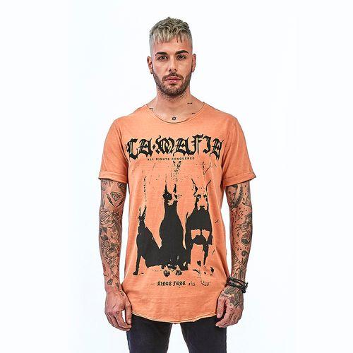 Camiseta-La-Mafia-Tees-Do-Nothing---P