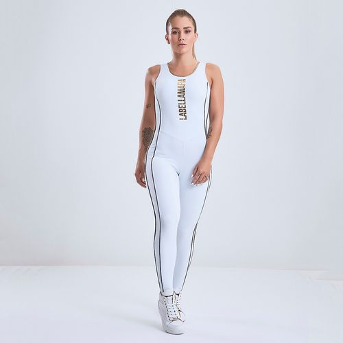 Macacao-Feminino-Bodybuilding-