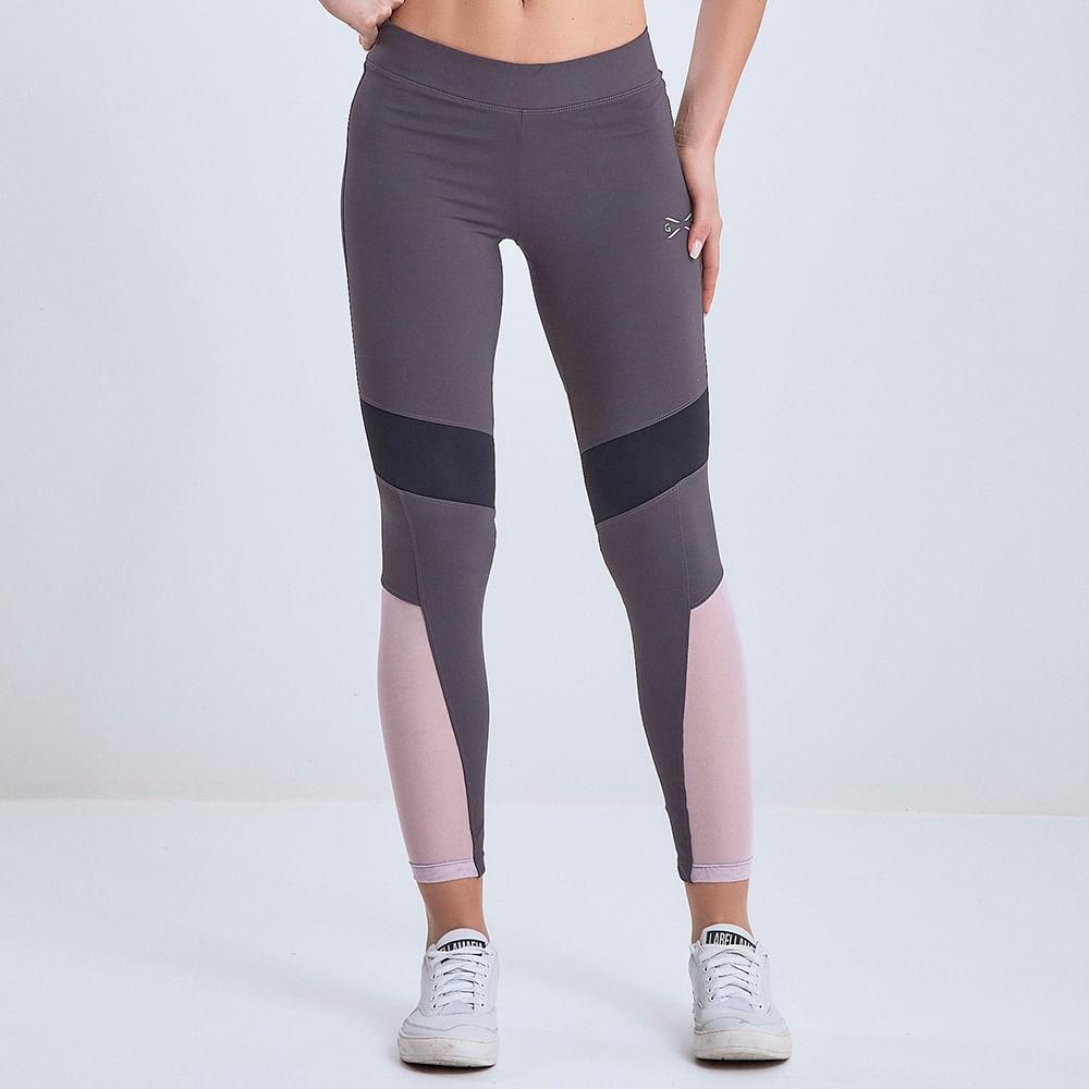 Calca-Legging-Feminina-Global-Active-Gray