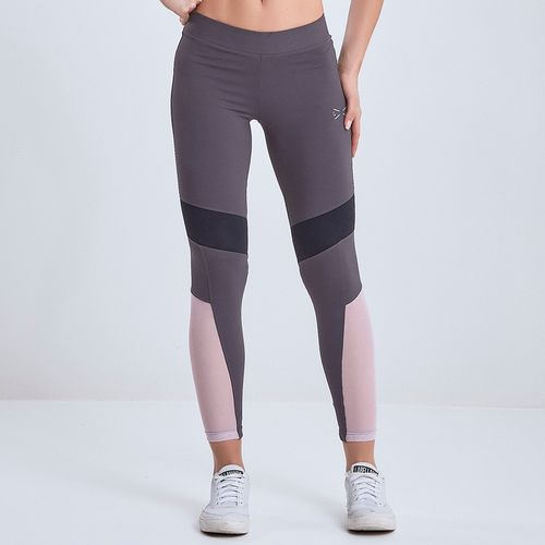 Calca-Legging-Feminina-Global-Active-Gray