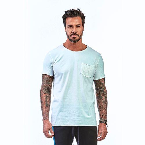 Camiseta-La-Mafia-Tees-Vanilla---P