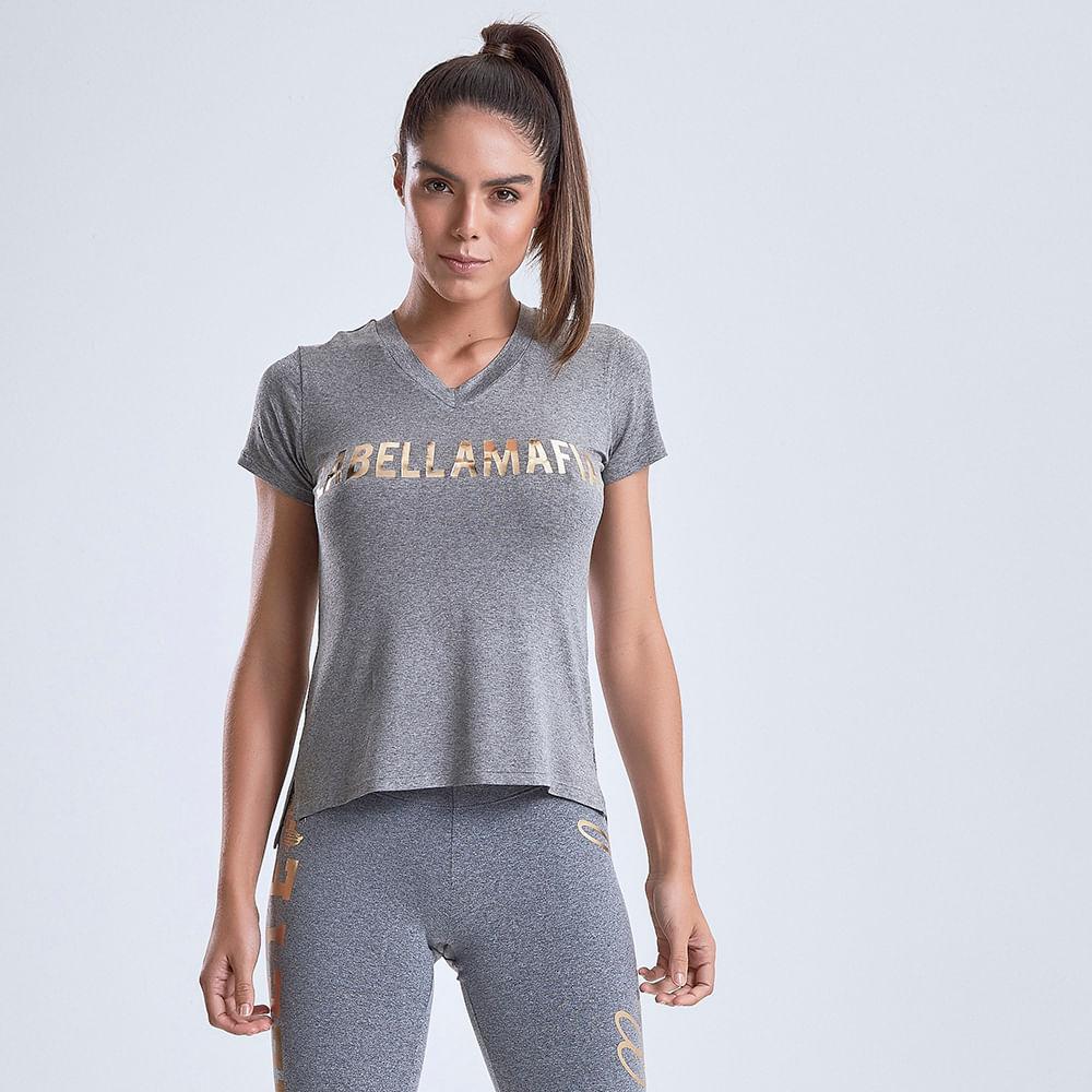 Blusa-Feminina-Essentials-Gray-