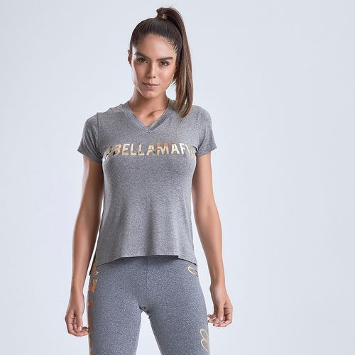 Blusa-Feminina-Essentials-Gray-