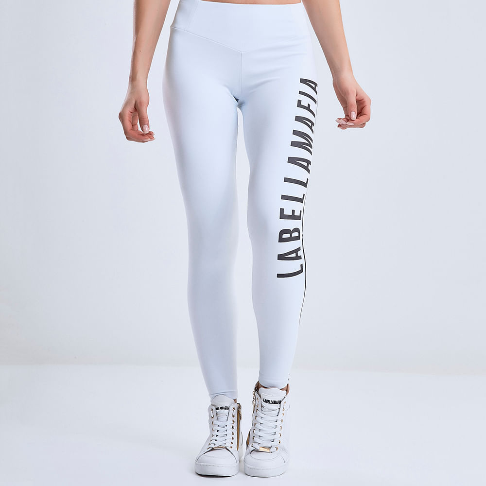 Calca-Legging-Feminina-Essentials-White-