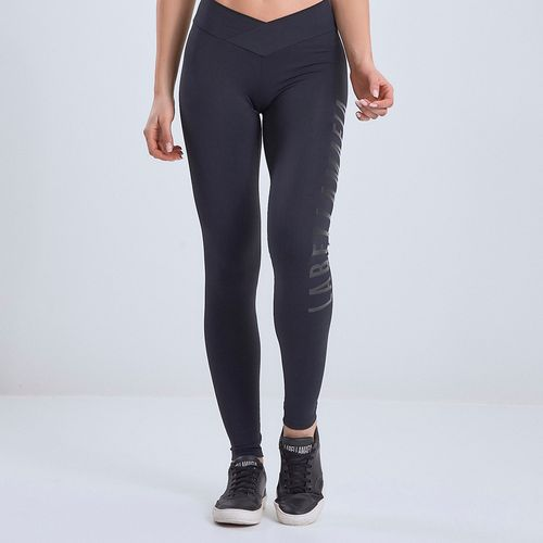 Calca-Legging-Feminina-Essentials-Glossy-Details