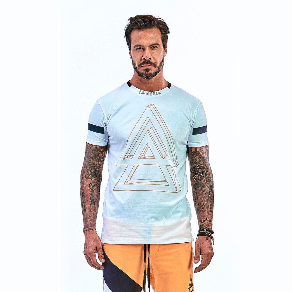 Camiseta-La-Mafia-Racer-White---P
