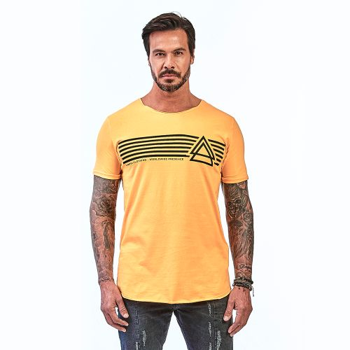 Camiseta-La-Mafia-Racer-Yellow---P