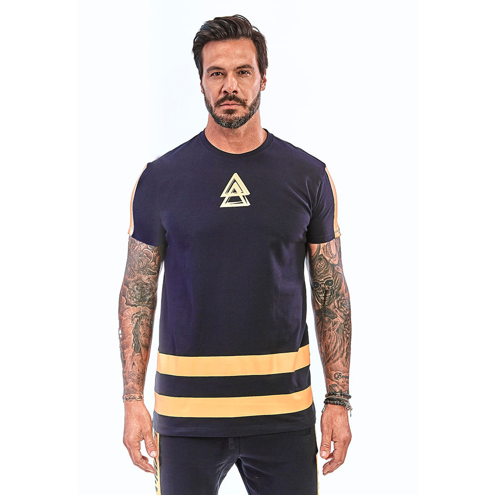 Camiseta-La-Mafia-Racer-Stripes---P