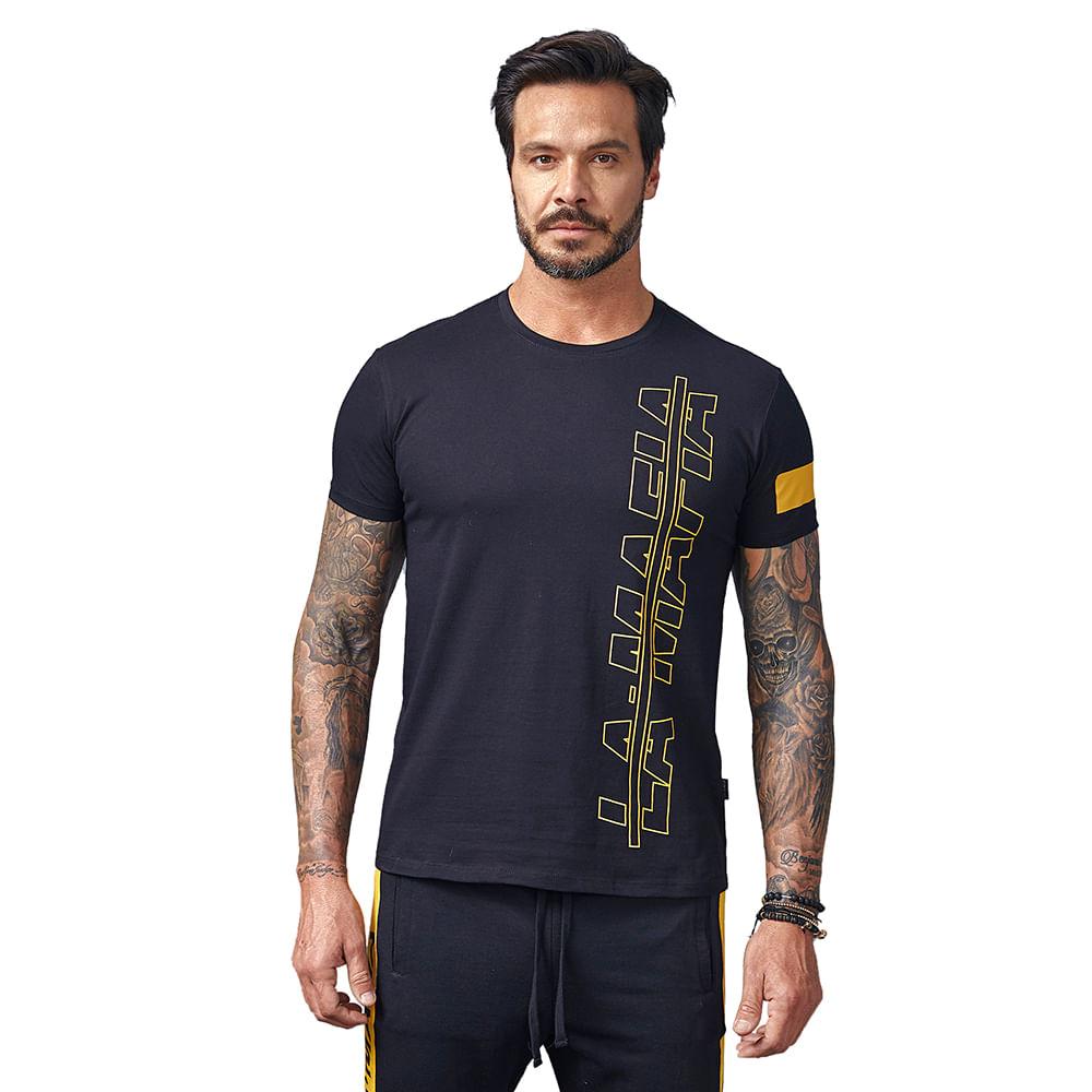 Camiseta-La-Mafia-Racer---P