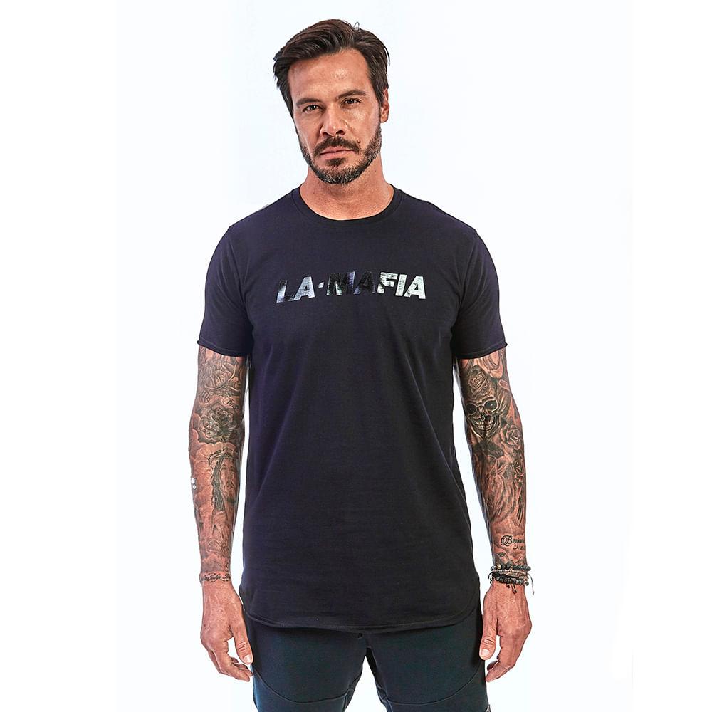 Camiseta-La-Mafia-Night-Details---P