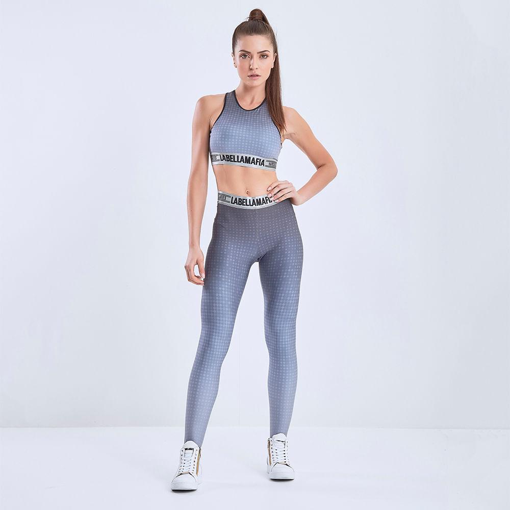 Conjunto-Fitness-Feminino-Printed-Basic