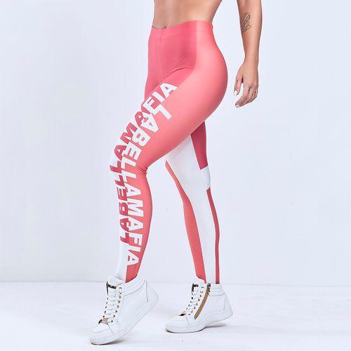 Calca-Legging-Feminina-Printed-Pink-