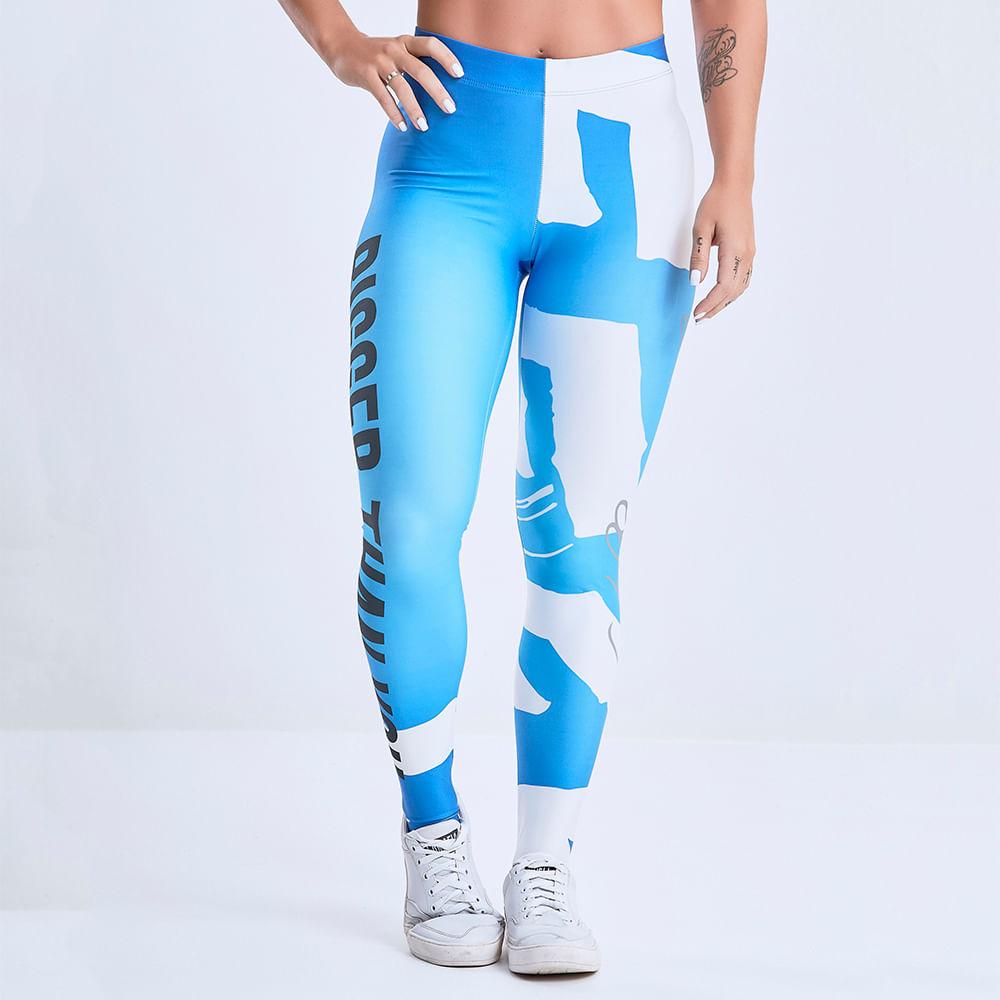 Calca-Legging-Feminina-Printed-Blue-