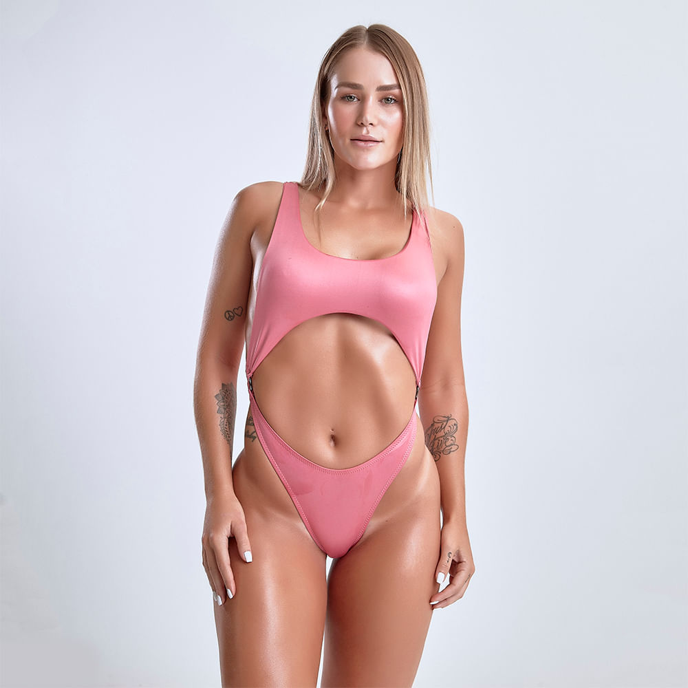 Body-Feminino-Cut-Out-Pink