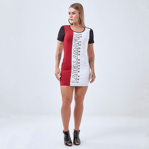 Vestido-Genesis-Red-