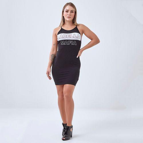 Vestido-Genesis-Comfort-Black-
