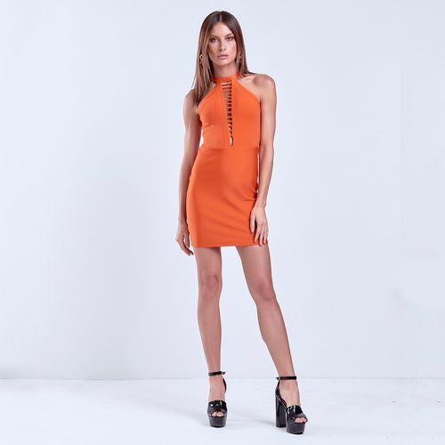 Vestido-Genesis-Orange