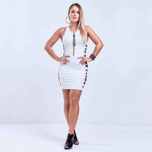 Vestido-Labellamafia-Calamo