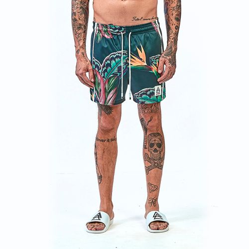 Bermuda-La-Mafia-Beachwear-Tropical-Street---P