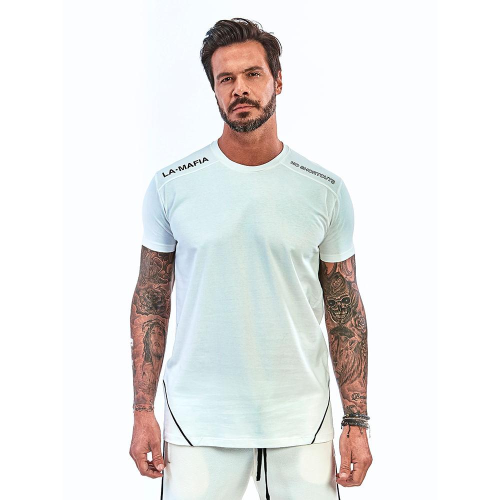 Camiseta-La-Mafia-Street-Respect-My-Story---P